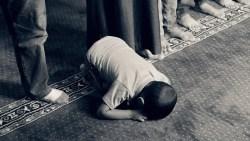 تفسير حلم ان ابني يصلي في المنام