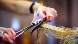 تفسير حلم زوجي حرق شعري في المنام