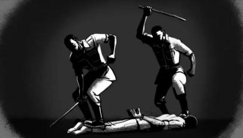 تفسير حلم الاختطاف والقتل في المنام