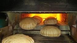 تفسير حلم اني ابيع الخبز في المنام
