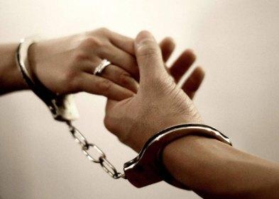 تفسير حلم الزواج بالغصب للبنت في المنام