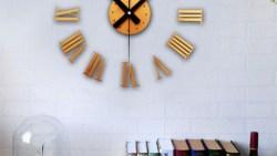 تفسير حلم شراء ساعة حائط في المنام