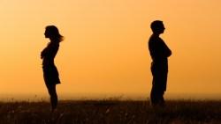 تفسير حلم شخص متخاصم معه في المنام