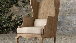 تفسير حلم الميت يطلب كرسي في المنام