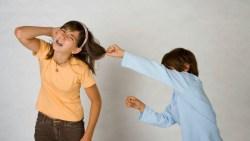 تفسير حلم الأخ يضرب أخته في المنام