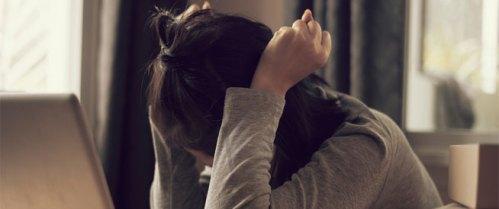 بوستات عن الحالة النفسية السيئة