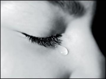 تفسير حلم بكاء الميت على شخص حي في المنام