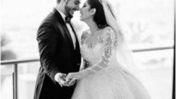 تفسير حلم رؤية الأخ يتزوج في المنام