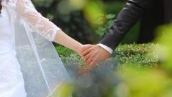 تفسير حلم زواج المرأة المتزوجة في المنام للنابلسي