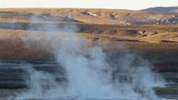 تفسير حلم البخار الابيض في المنام