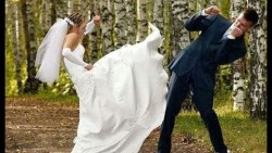 تفسير حلم رؤية ضرب العريس في المنام