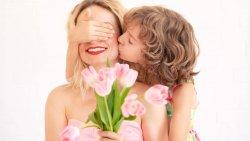 بوستات عن الام مكتوبة