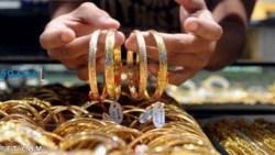 تفسير حلم سرقة الذهب في المنام للحامل