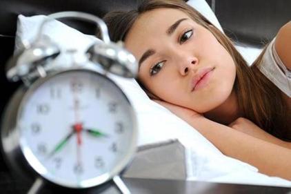 هل 6 ساعات نوم كافية