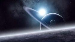 تفسير حلم رؤية كوكب المريخ في المنام