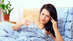 ماهي أعراض الحمل المبكرة