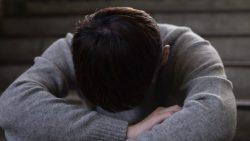 تفسير حلم البكاء على موت شخص في المنام