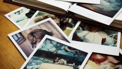 تفسير حلم الصور في المنام للعزباء