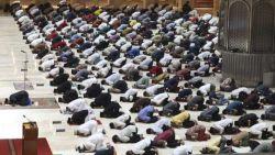 دعاء صلاة التراويح في رمضان