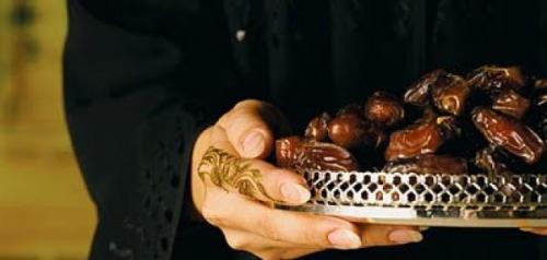 تفسير حلم رؤية شهر رمضان في المنام للمتزوجة