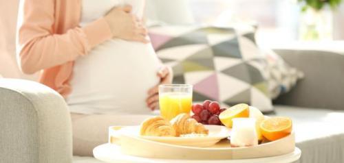 تفسير حلم رؤية شهر رمضان في المنام الحامل