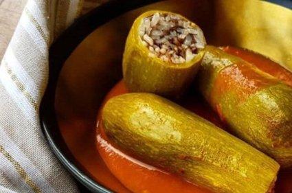 طريقة عمل اكلات مناسبة لعزايم شهر رمضان