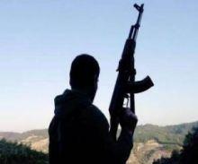 مسلحون مجهولون يقتحمون مقر حزب المؤتمر السوداني المعارض بالخرطوم