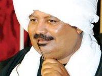 Photo of الجماهير للأسف ما عادت تعرف من هو العدو الحقيقي وضد من تتظاهر ؟!!