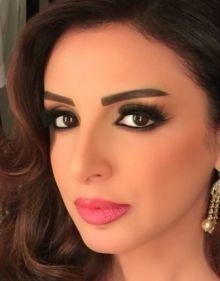 """بالصور.. أنغام ترد على تسريبات عقد زواجها من """"أحمد عز"""""""