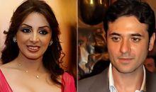 بيان من محامى انغام بشأن زواجها من أحمد عز : انفصلت عنه فى يناير 2012