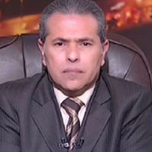 Photo of بالفيديو.. الإعلامي المصري توفيق عكاشة..السودان سيحتل حلايب وشلاتين خلال 3 أشهر والجيش المصري سيضربها
