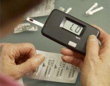 Photo of دقة أجهزة قياس السكري!