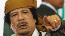 Photo of تعرف على الجانب المشرق في شخصية 16 ديكتاتوراً.. منهم صدّام والقذافي