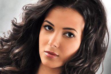 أجر دنيا سمير غانم مقابل مشاركتها في لجنة تحكيم في X-Factor سيصيبك بالذهول