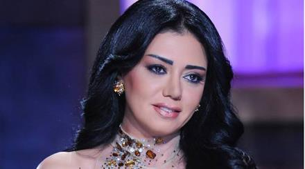 رانيا يوسف تدخل على الخط في أزمة تحرش عمر وردة - النيلين