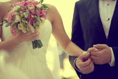 زفاف2
