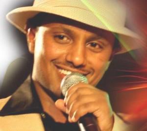 Teddy-Afro-Source-Debirhan