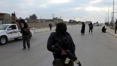 Photo of مسلحون يخطفون 300 كردي في إدلب