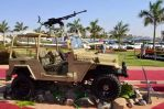 معرض للمنتجات العسكرية السودانية بالخرطوم