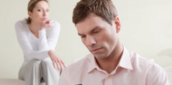 10 قواعد للنقاش من شأنها إنقاذ الحياة الزوجية
