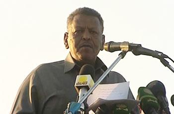 بكري حسن صالح