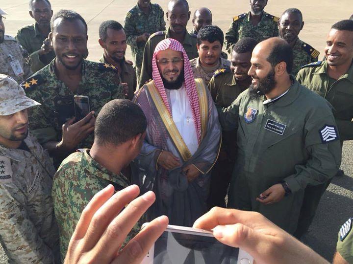 أكبر موسعه صور للجيش السوداني (متجدد) - صفحة 52 %D8%B9%D8%A7%D8%A6%D8%B66