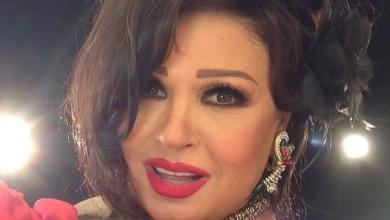 Photo of بالفيديو: فيفي عبده تثير الضجه على مواقع التواصل بعد حديثها عن كيم كارديشيان