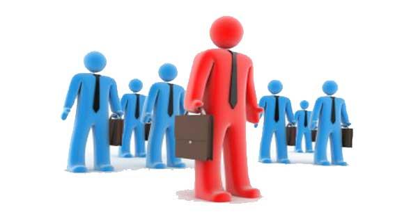 حق العمل والاقامة والمشاركة السياسية في دولة ما