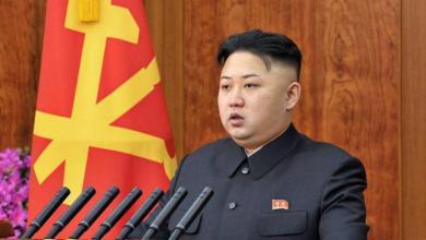 Photo of كوريا الشمالية تنفذ تهديدها… ودفاع الجنوبية يعلق