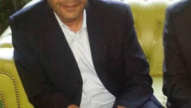 Photo of الخندقاوي رئيس تحالف الاهلة في تصريحات خطيرة: نحن بصدد اعتصام امام مباني النادي حتى يرحل الكاردينال