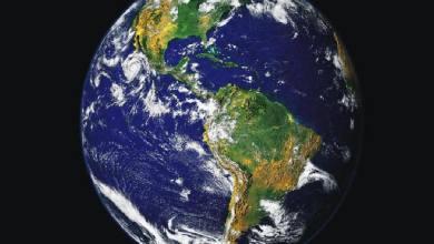 Photo of لأول مرة منذ 3 ملايين سنة.. العلماء يحذرون من كارثة جديدة لكوكب الأرض