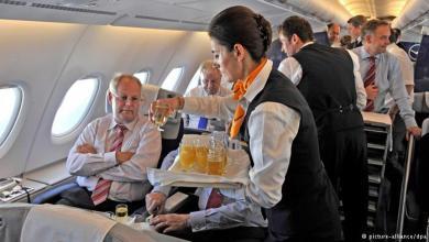 Photo of لماذا يجب أن تبقى أغطية نوافذ الطائرة مفتوحة خلال الإقلاع والهبوط؟