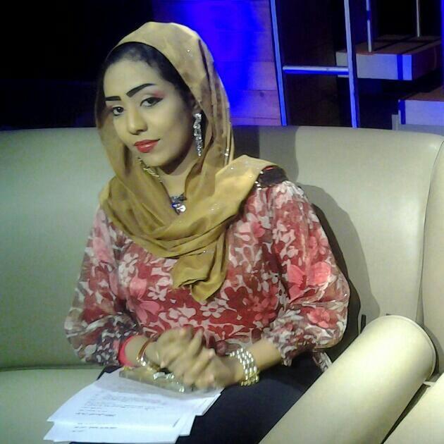 نعمة عثمان