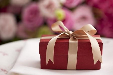 هدية راقية